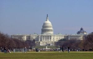 A-Close-Look-at-the-School-Nutrition-Associations-Legislative-Action-Conference