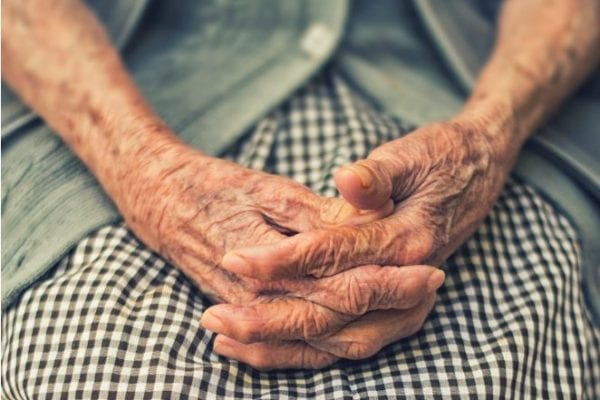 Senior Care Meal Delivery in the Age of COVID-19