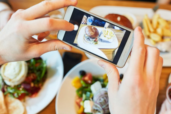 Restaurant Trend Predictions for 2021