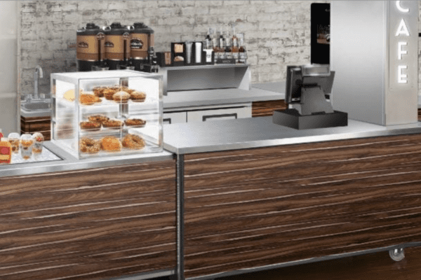 Why You Should Consider the Multiteria Retail XTension