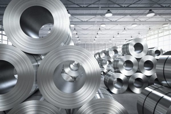 The Importance of Stainless Steel