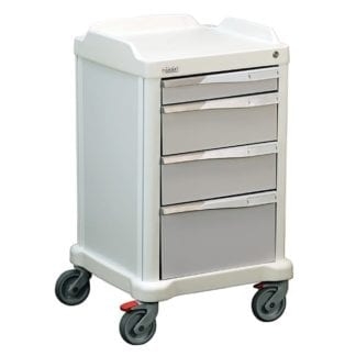 Best Value Medical Carts