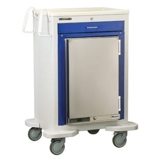 Specialty Medical Carts