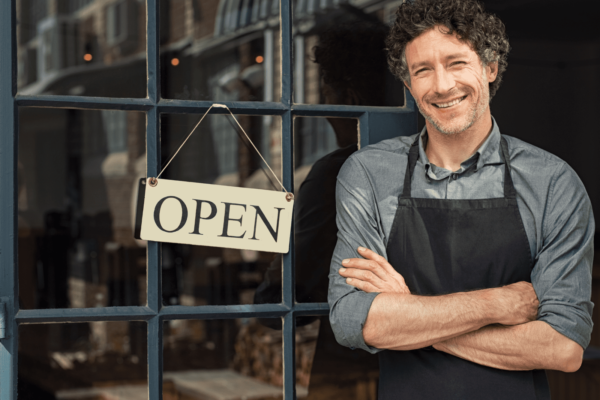 Why Restaurants Are Important to Local Economies