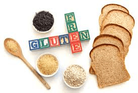 Top 10 Reasons Your Facility Should Be Gluten/Allergen Free